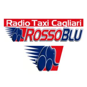 Taxi Cagliari logo