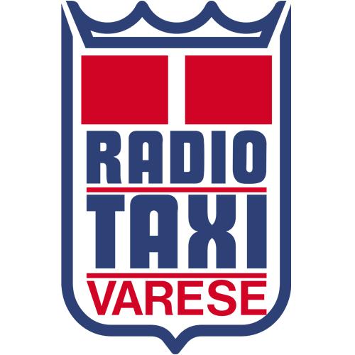 Taxi Varese logo