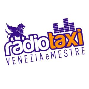 Venezia-Mestre logo