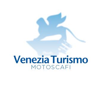Taxi Venezia logo