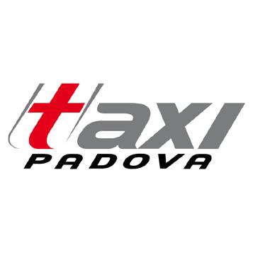 Taxi Padova logo