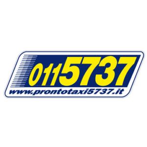 Taxi Torino logo