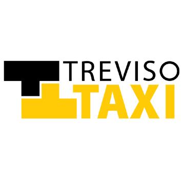 Taxi Treviso logo