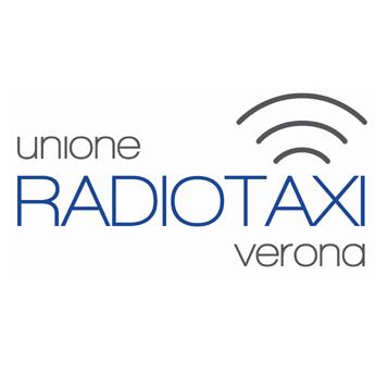 Taxi Verona logo