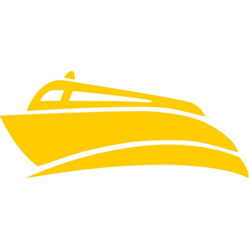 Taxi acqueo