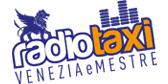 Taxi Venezia-Mestre logo