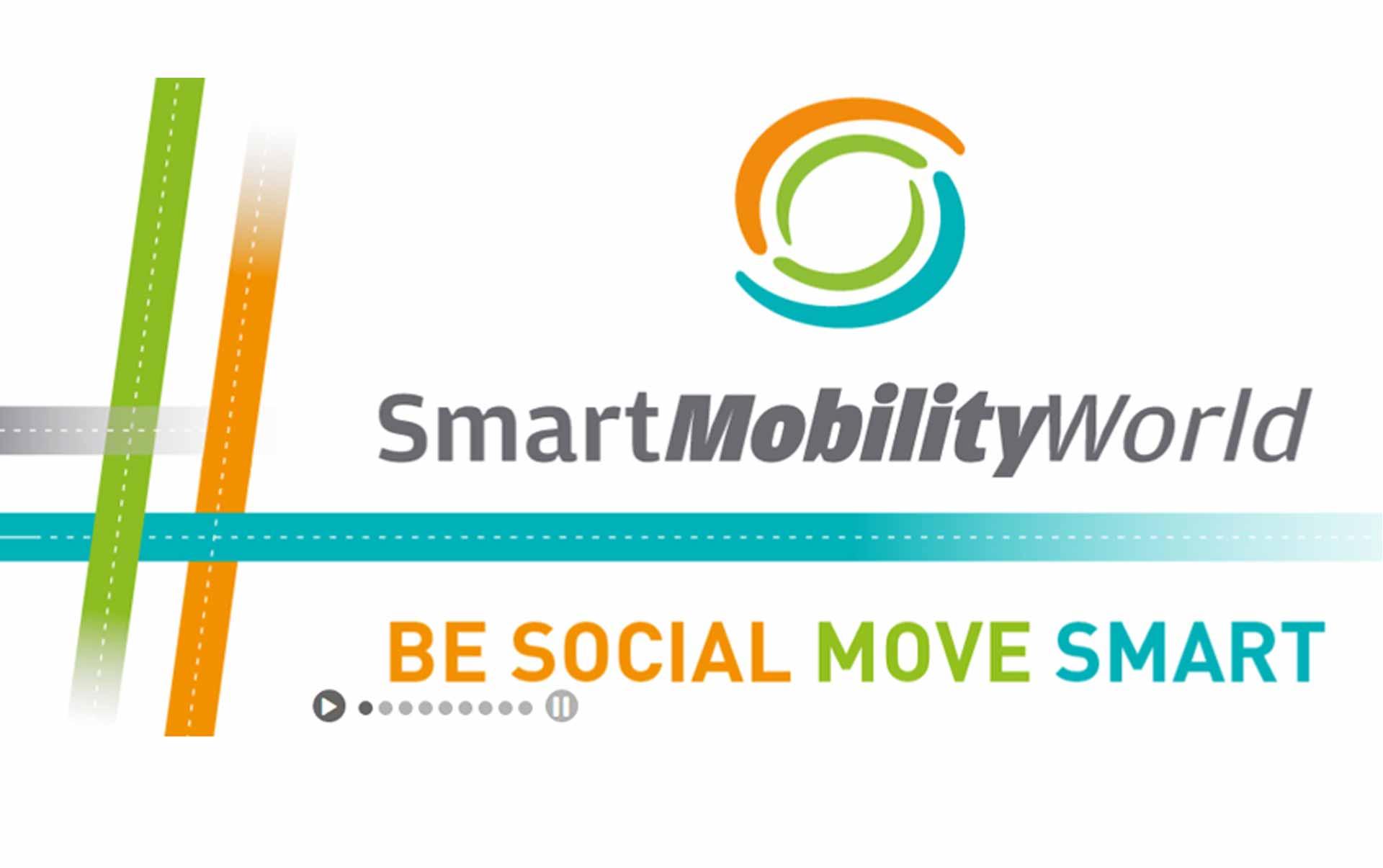 smartmobilityworld-2016