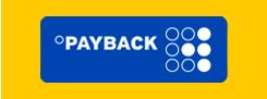 Payback fidelity