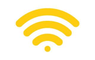 quale nome dare al wifi