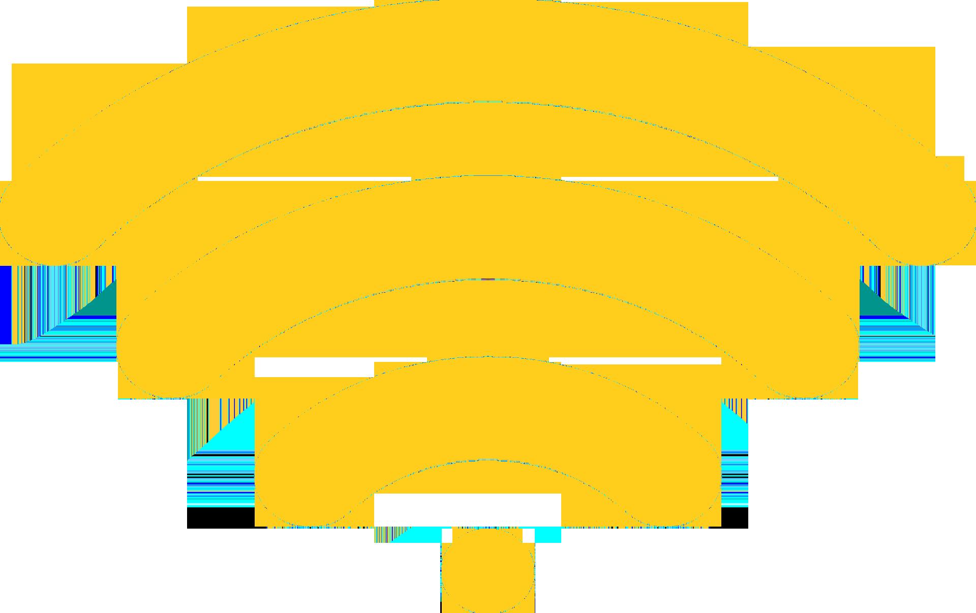 impostare il nome al wifi