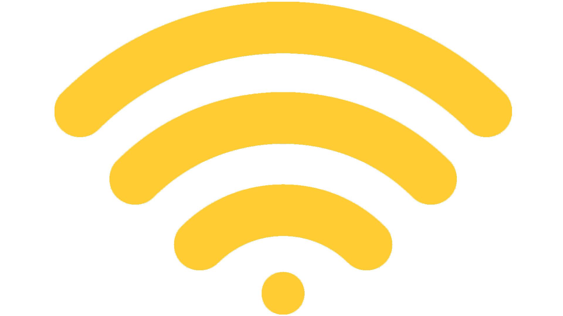 wifi-articolo-blog